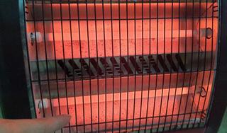 Rét đậm rét hại, dùng các thiết bị sưởi ấm như thế nào để an toàn cho sức khỏe?