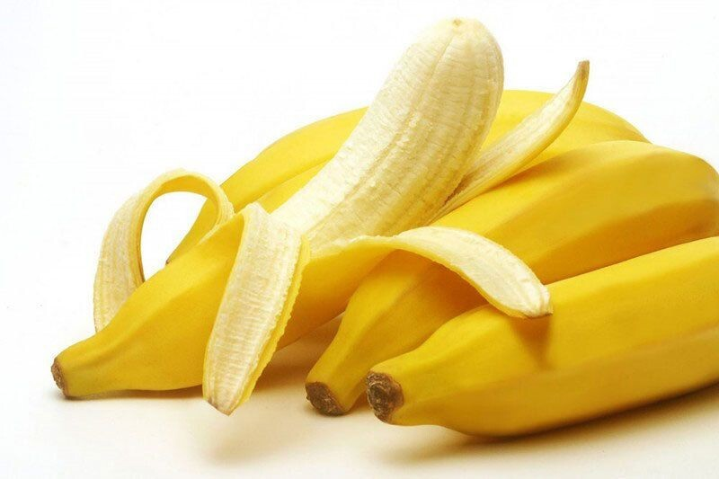 thực phẩm ăn đỡ đau dạ dày