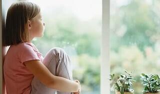 Mắc hội chứng 'công chúa tóc mây', bé gái 8 tuổi tự nuốt tóc gây tắc ruột