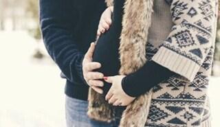 Những bệnh phụ nữ mang thai dễ mắc vào mùa lạnh