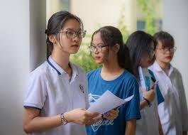 Đại học Bách khoa TP.HCM sẽ tuyển sinh bằng hình thức phỏng vấn