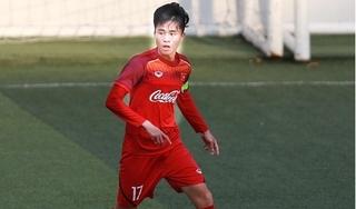 CLB TP HCM chờ 'luồng gió mới' từ Phan Thanh Hậu, Lee Nguyễn