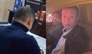 Nạn nhân bị tài xế bán tải hành hung gãy răng bất ngờ từ chối giám định
