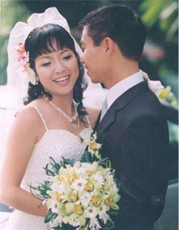 MC Thảo Vân: 20 năm cầm trịch 'Táo quân' và cuộc sống bình yên ở tuổi 51