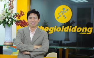 Sở hữu 'hàng hot', tài sản của đại gia Nam Định tăng không ngừng