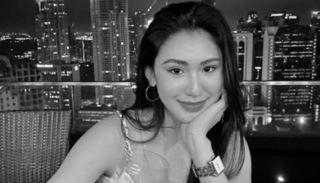 Thông tin mới vụ nữ tiếp viên hàng không Philippines xinh đẹp tử vong