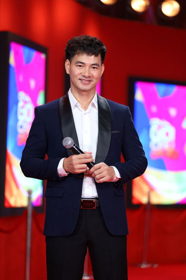 NSƯT Xuân Bắc chính thức lên làm Giám đốc Nhà hát Kịch Việt Nam