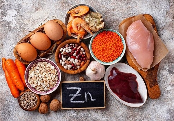 Viêm họng nên ăn gì và kiêng gì để sớm khỏi bệnh