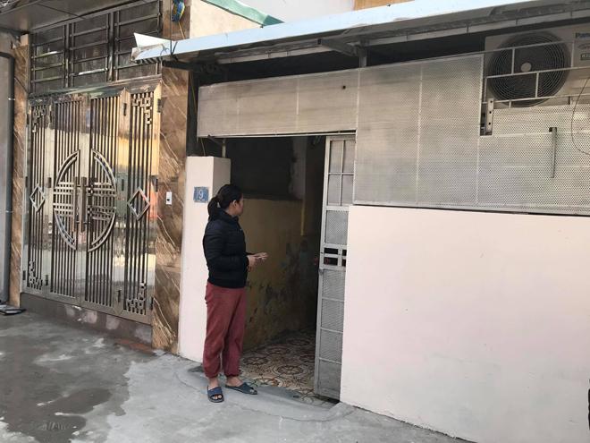 Uẩn khúc trong cái chết tại nhà bảo mẫu của bé trai 9 tháng ở Hà Nội