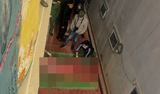 Quay TikTok trên mái nhà, thanh niên rơi xuống đất tử vong