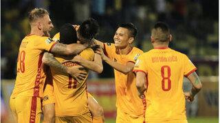 CLB Thanh Hóa tặng 2.000 vé cho người hâm mộ ở vòng 1 V.League