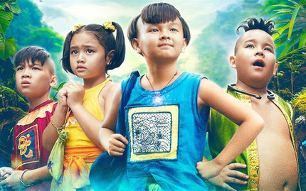 Điểm mặt những phim Việt 'xấu số' vướng tranh cãi, bị tẩy chay