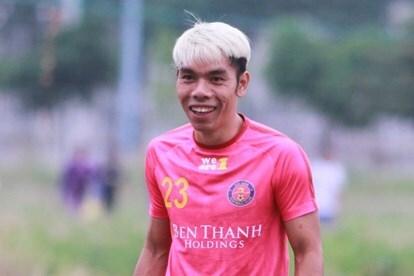 Cao Văn Triền chỉ ra 3 cầu thủ đáng ngại của HAGL
