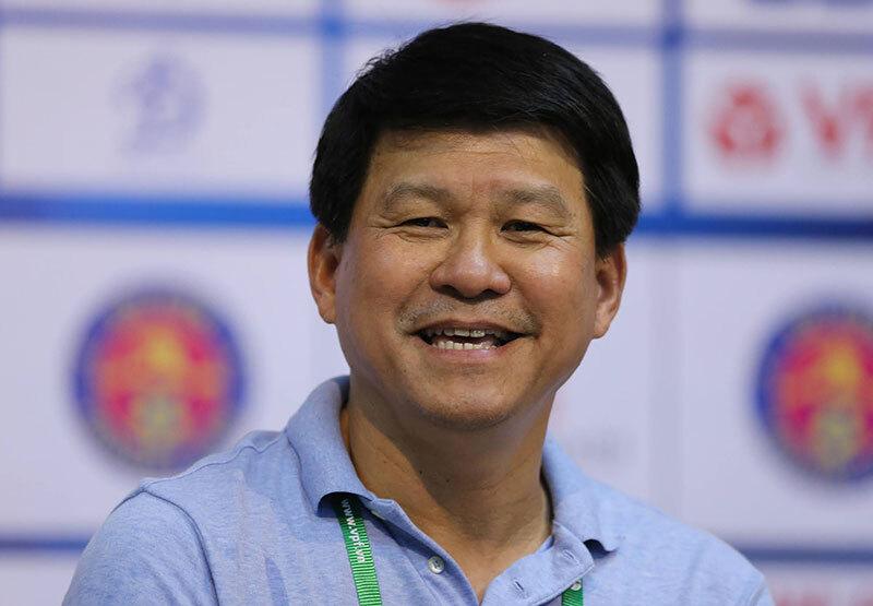 HLV Sài Gòn FC thừa nhận HALG thi đấu hay hơn