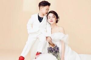 Những 'single mom' nổi tiếng của màn ảnh Việt
