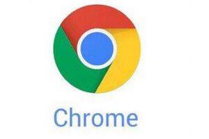 4 bước thiết lập tính năng siêu tiện dụng trên trình duyệt Chrome