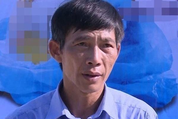 Đánh bạc trong trụ sở, Nguyên Phó chủ tịch huyện bị cách hết chức vụ trong đảng