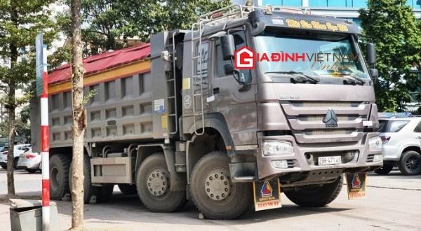 Tài xế bức xúc tố dịch vụ cẩu kéo xe 'chặt chém', 10 triệu đồng cho quãng đường 5km