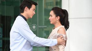 Chấp nhận lấy người từng ly hôn, sát ngày cưới 'đứng hình' nghe câu: 'Mấy đời bánh đúc có xương' nhưng phản ứng của cô dâu mới khiến nhà trai sững sờ