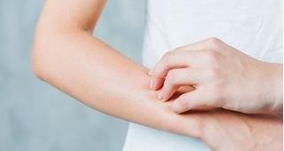 7 dấu hiệu nhận biết hệ miễn dịch đang suy giảm