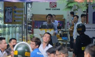 Bí ẩn lời khai của Giám đốc tài chính Nhật Cường và chủ 2 tiệm vàng ở Hà Nội