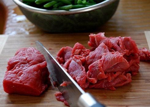 4 nhóm người nếu ăn nhiều thịt bò sẽ rước họa vào thân