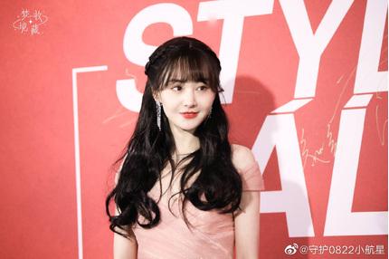 Trịnh Sảng lên tiếng về scandal nhờ đẻ thuê với tình cũ Trương Hằng