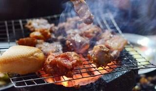 Báo động chất gây ung thư nhóm 1, 'ẩn chứa' trong 2 loại thực phẩm nhà bạn thường ăn