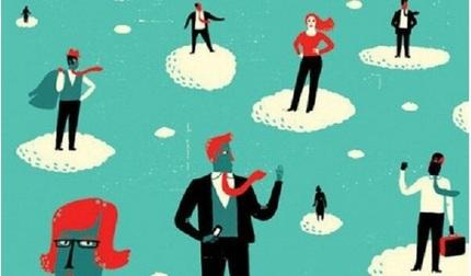 5 bài học đáng suy ngẫm từ buổi họp lớp sau 20 năm
