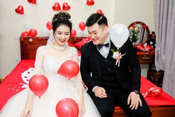 Thiên Lôi to béo nhất 'Táo quân': Lấy được vợ xinh đẹp, sự nghiệp thăng hoa