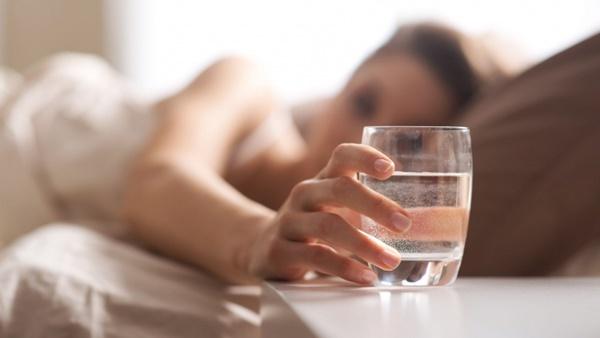 8 việc làm vào buổi sáng cả đời không lo bệnh tật