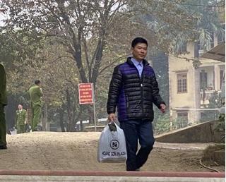 Mãn hạn tù sớm, Hoàng Công Lương có được trở lại với nghề bác sĩ?