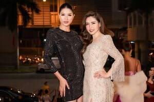 Gần 1.000 người đẹp ngành Spa toả sáng tại Khơi nguồn vẻ đẹp Việt