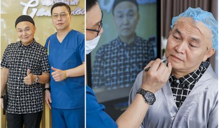 Thẩm Mỹ Viện Gangnam: Địa chỉ thẩm mỹ uy tín để bạn 'chọn mặt gửi vàng'