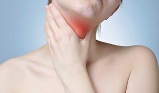 U nang thanh quản: Nguyên nhân, triệu chứng và biện pháp phòng bệnh