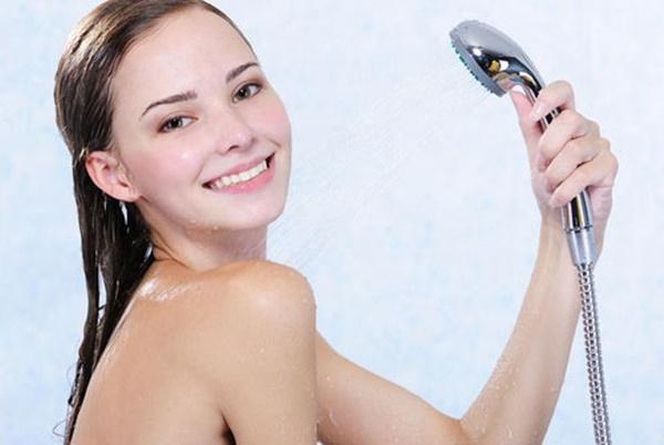 7 thói quen trong nhà vệ sinh có thể khiến bạn mắc hàng loạt bệnh nguy hiểm