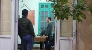 Vì sao trùm xã hội đen Bình 'vổ' ở Thái Bình bị bắt?