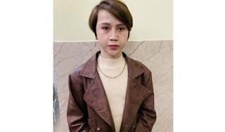 Bắt ông trùm Lương 'pê đê' điều hành đường dây mại dâm lên tới 7.000 USD