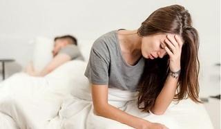 Phụ nữ dễ mắc bệnh gì ở tuổi 40?