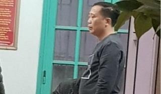Thái Bình: Khởi tố, bắt giam 5 đàn em của trùm giang hồ Bình 'vổ'