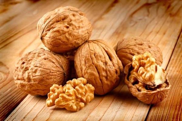 10 loại thực phẩm tốt cho sức khỏe người tiểu đường