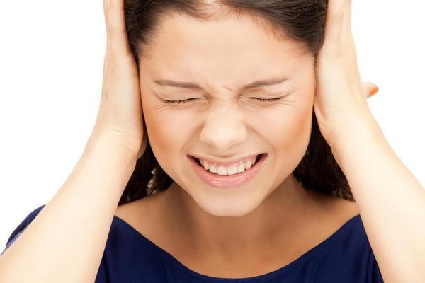 đau đầu khi ho