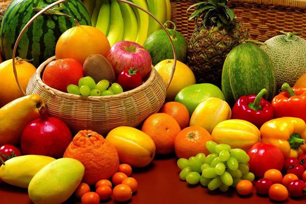 Người mắc bệnh tiểu đường nên ăn gì, kiêng gì trong dịp Tết