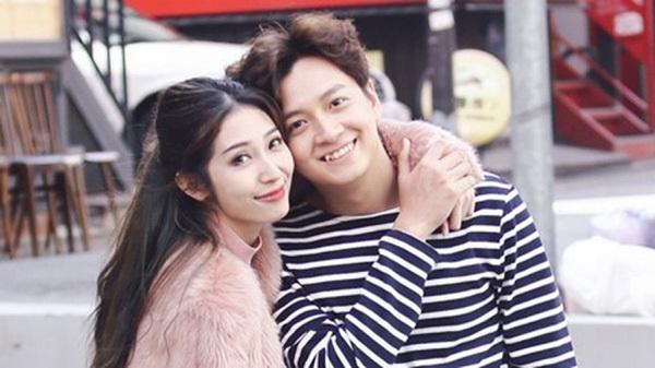 Hari Won, Khổng Tú Quỳnh đều dành hơn 8 năm cho bạn trai nhưng kết quả là tan vỡ
