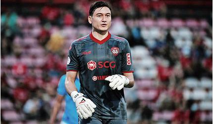 Muangthong chính thức kiện lên FIFA, người đại diện Văn Lâm tự tin sẽ thắng