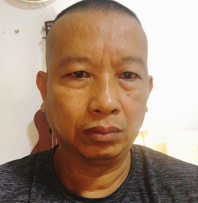 Vừa ra tù, trùm buôn bán ma túy Thái Bình lại tiếp tục bị bắt