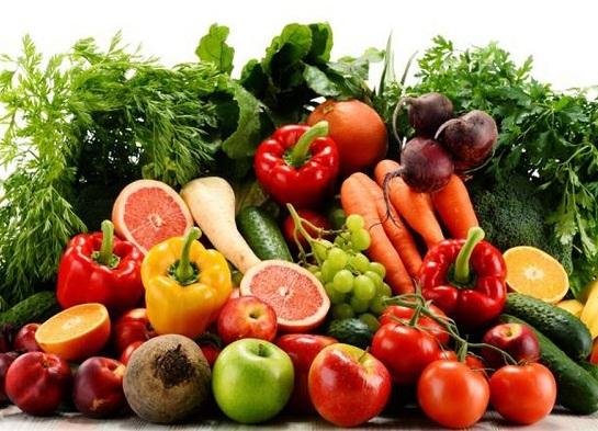 Mẹo giúp phái đẹp ăn Tết thả ga không lo tăng cân