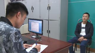 Chân dung kẻ cầm đầu nhóm thu tiền bảo kê hàng trăm tỷ tại vịnh Hạ Long