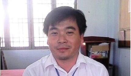 Xử kín thầy giáo dâm ô nhiều nam sinh THCS ở Tây Ninh