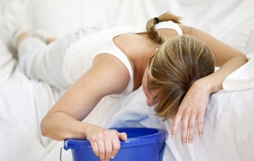 Cảnh báo những bệnh thường gặp ngày Tết và cách phòng tránh